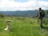 arete-haut-alpine-2007-05-29-03