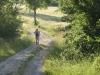 arete-haut-alpine-2007-05-30-01