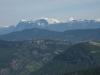 arete-haut-alpine-2007-05-30-05