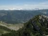 arete-haut-alpine-2007-05-30-06