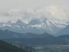 arete-haut-alpine-2007-05-31-02