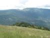 arete-haut-alpine-2007-06-01-03