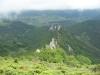 arete-haut-alpine-2007-06-02-02