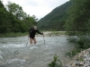arete-haut-alpine-2007-06-03-01