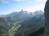 arete-haut-alpine-2007-06-04-01