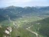 arete-haut-alpine-2007-06-04-02