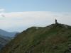 arete-haut-alpine-2007-06-04-03