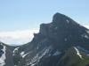 arete-haut-alpine-2007-06-04-04