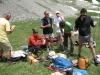 arete-haut-alpine-2007-06-05-04