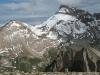 arete-haut-alpine-2007-06-06-03