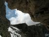 arete-haut-alpine-2007-06-06-04