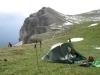arete-haut-alpine-2007-06-06-06