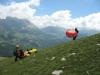 arete-haut-alpine-2007-06-08-02