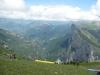 arete-haut-alpine-2007-06-08-03