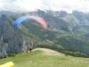 arete-haut-alpine-2007-06-08-05