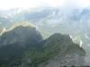 arete-haut-alpine-2007-06-09-03