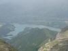 arete-haut-alpine-2007-06-09-05