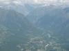 arete-haut-alpine-2007-06-09-06