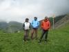 arete-haut-alpine-2007-06-12-02