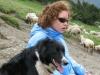 arete-haut-alpine-2007-06-12-04