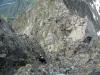 arete-haut-alpine-2007-06-14-01