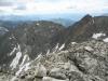 arete-haut-alpine-2007-06-16-02