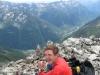 arete-haut-alpine-2007-06-16-03