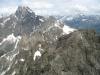 arete-haut-alpine-2007-06-16-04