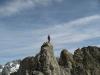 arete-haut-alpine-2007-06-17-01