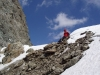 arete-haut-alpine-2007-06-20-portage-04