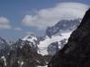 arete-haut-alpine-2007-06-20-portage-06