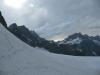 arete-haut-alpine-2007-06-20-06