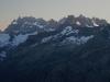 arete-haut-alpine-2007-06-24-portage-07