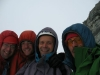 arete-haut-alpine-2007-06-22-01