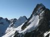 arete-haut-alpine-2007-06-23-01