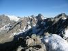 arete-haut-alpine-2007-06-23-04
