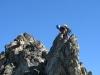 arete-haut-alpine-2007-06-23-05
