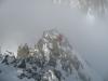 arete-haut-alpine-2007-06-26-01