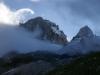 arete-haut-alpine-2007-06-27-28-portage-02