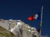 arete-haut-alpine-2007-06-27-28-portage-08