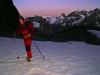 arete-haut-alpine-2007-06-27-28-portage-10
