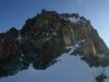 arete-haut-alpine-2007-06-27-28-portage-12