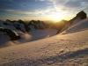 arete-haut-alpine-2007-06-30-guillaume-02