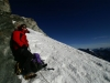 arete-haut-alpine-2007-06-30-guillaume-04