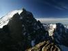 arete-haut-alpine-2007-06-30-guillaume-05