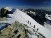 arete-haut-alpine-2007-06-30-guillaume-07