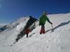 arete-haut-alpine-2007-06-30-guillaume-11