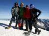 arete-haut-alpine-2007-06-30-guillaume-12