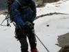 arete-haut-alpine-2007-07-01-04