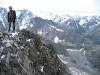 arete-haut-alpine-2007-07-03-02